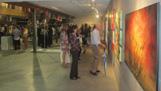 expo-miami-06-06-13-03