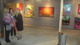 expo-miami-06-06-13-04