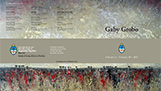 folleto-AG-thumb