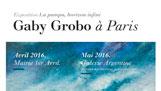 Publicidad-Gaby-Grobo---Revista-THUMBS