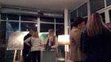 Evento-Salon-del-vino-(3)-THUMBS