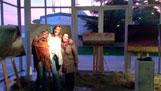 Evento-Salon-del-vino-(7)-THUMBS