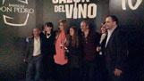 Evento-Salon-del-vino-(8)-THUMBS