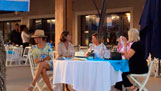 Evento-st-tropez-(38)-THUMBS
