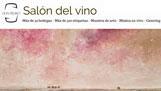 Prensa-Salon-de-vinos-THUMBS