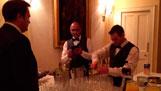 Muestra-londres-(1)-THUMBS