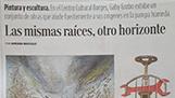 THUMB-Prensa1